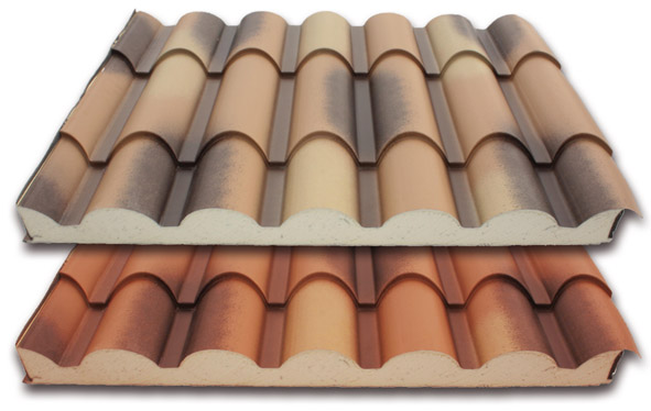 panel teja sevilla prontopanel